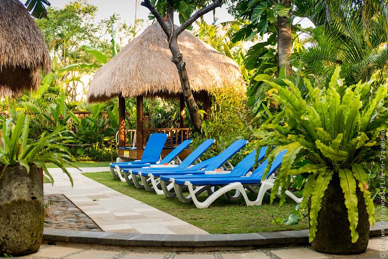 Аквапарк Waterbom на Бали - действительно ли один из лучших водных парков в Азии? / . Surfingbird - проводи время с пользой для